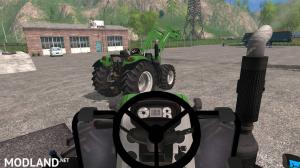 Fendt Pack, 4 photo
