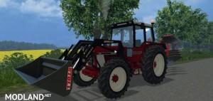 IHC 955A v 1.0 - External Download image
