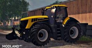 Farming Simulator 2015 mods, LS 2015, FS 2015 mods