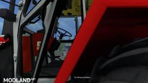 Steyr 8150 Turbo v 1.0 , 19 photo
