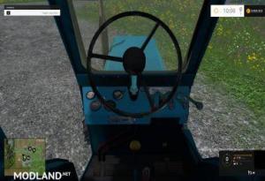 LTZ T40AM v 1.0