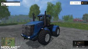 Kirovets K9450 v 2.0