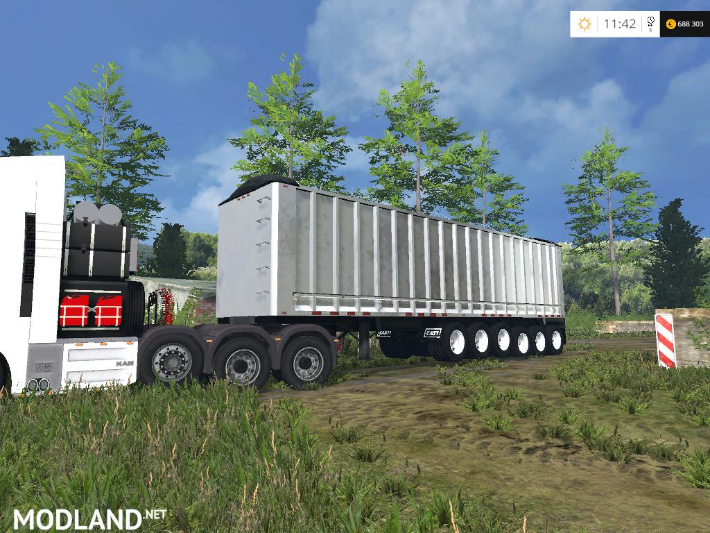 farming simulator 13 map with East Dump Trailer V 2 0 2 on Watch also UP4133 CUSA04640 00 BIGBUDPACKXXXXXX furthermore 57808 Fendt 700 Vario Scr also 7871 M C3 A4hwerk Mit Schwadablage in addition Carriere Map Fs15.