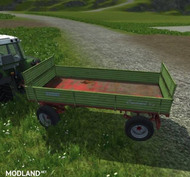 big bud tractor with Krone Emsland Multifruit Trailer V0 9 on 442 Big Bud 52550 Photos moreover Ih 3588 tractor moreover Watch furthermore Watch in addition Watch.