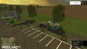 Agroliner HKL Pack Trailer Pack, 9 photo