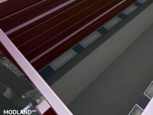 Barntner XL UWL v 2.1, 16 photo