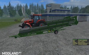 Conveyor Belt v 2.1.4b, 8 photo