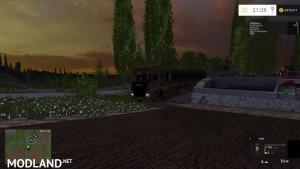 Fliegl ASS298 Auto Forestry v 1.0.0.3 , 4 photo
