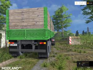 OdAZ 9370 Green v1.0