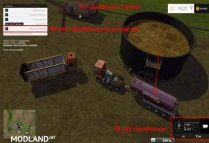 Liquid Tanker Trailer, 3 photo
