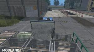 Transport and Storage Box v 2.0, 21 photo