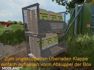 Transport and Storage Box v 2.0, 4 photo