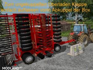 Transport and Storage Box v 2.0, 6 photo