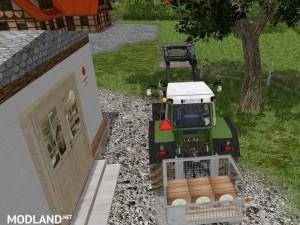 Transport and Storage Box v 2.0, 11 photo