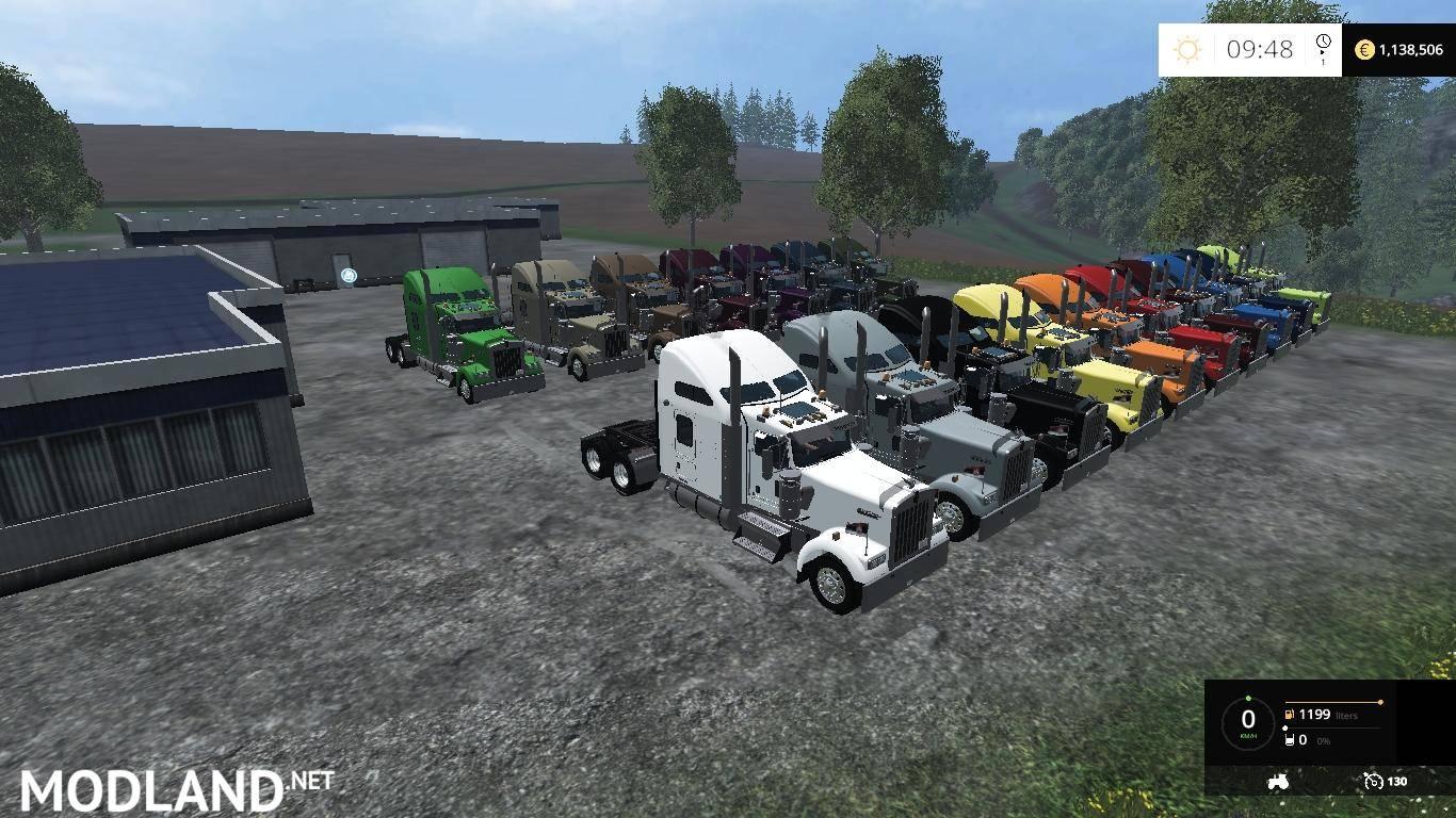 Farming simulator 2009 games free download