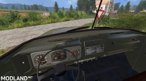 Ural 5557, 2 photo