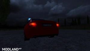 Audi A6 Kdow v 1.0, 2 photo