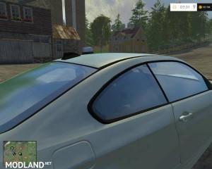 BMW M3 2008 CID v 1.0, 2 photo