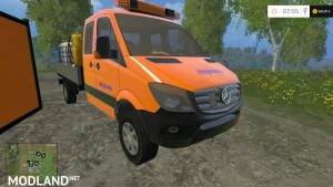 Heijmans Pack v 1.0, 2 photo