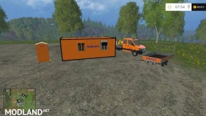 Heijmans Pack v 1.0, 3 photo