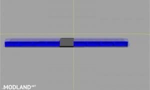 Lightbar v 0.1 BETA, 3 photo