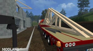 Pack 2 TPM Object Transportable v 1.0, 3 photo