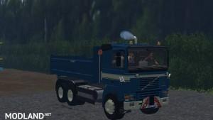 Volvo F12 v 1.3