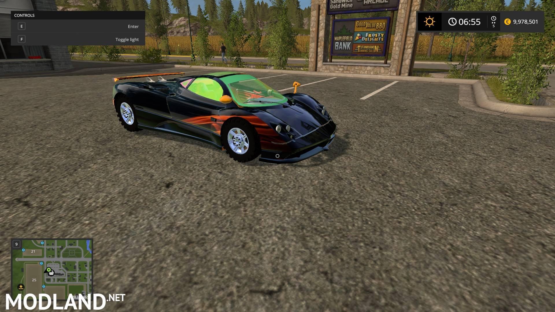 pagani zonda mod with Pagani Zonda Fire Skin on 22581 additionally 2668 Audi Rs7 X Uk besides Werewolf Woman besides Liberty Walk Bugatti Veyron Is Not Impossible 103530 also 24867 Monster Patriot.