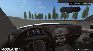 Dodge Ram 3500 autoload v 1.2, 4 photo