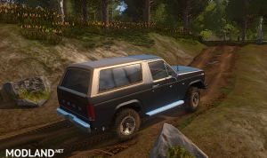 ford bronco, 6 photo