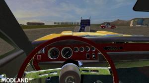 FS17 Dodge Super Bee, 3 photo