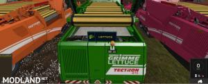 Grimme 20 from Vaszics v 1.3 - External Download image