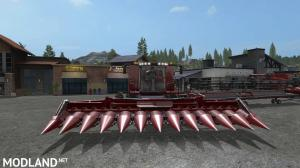 Case IH Pack v 6.0, 4 photo