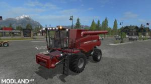 Case IH Pack v 6.0, 5 photo