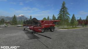 Case IH Pack v 6.0, 6 photo