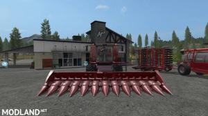 Case IH Pack v 6.0, 2 photo