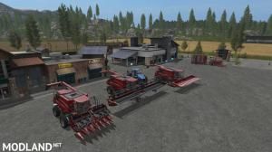 Case IH Pack v 6.0, 3 photo