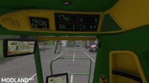 John Deere 6800 v 1.0 Update, 5 photo