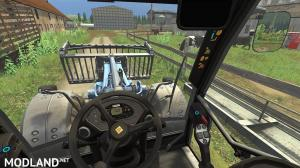 JCB TM320s v 1.0, 3 photo