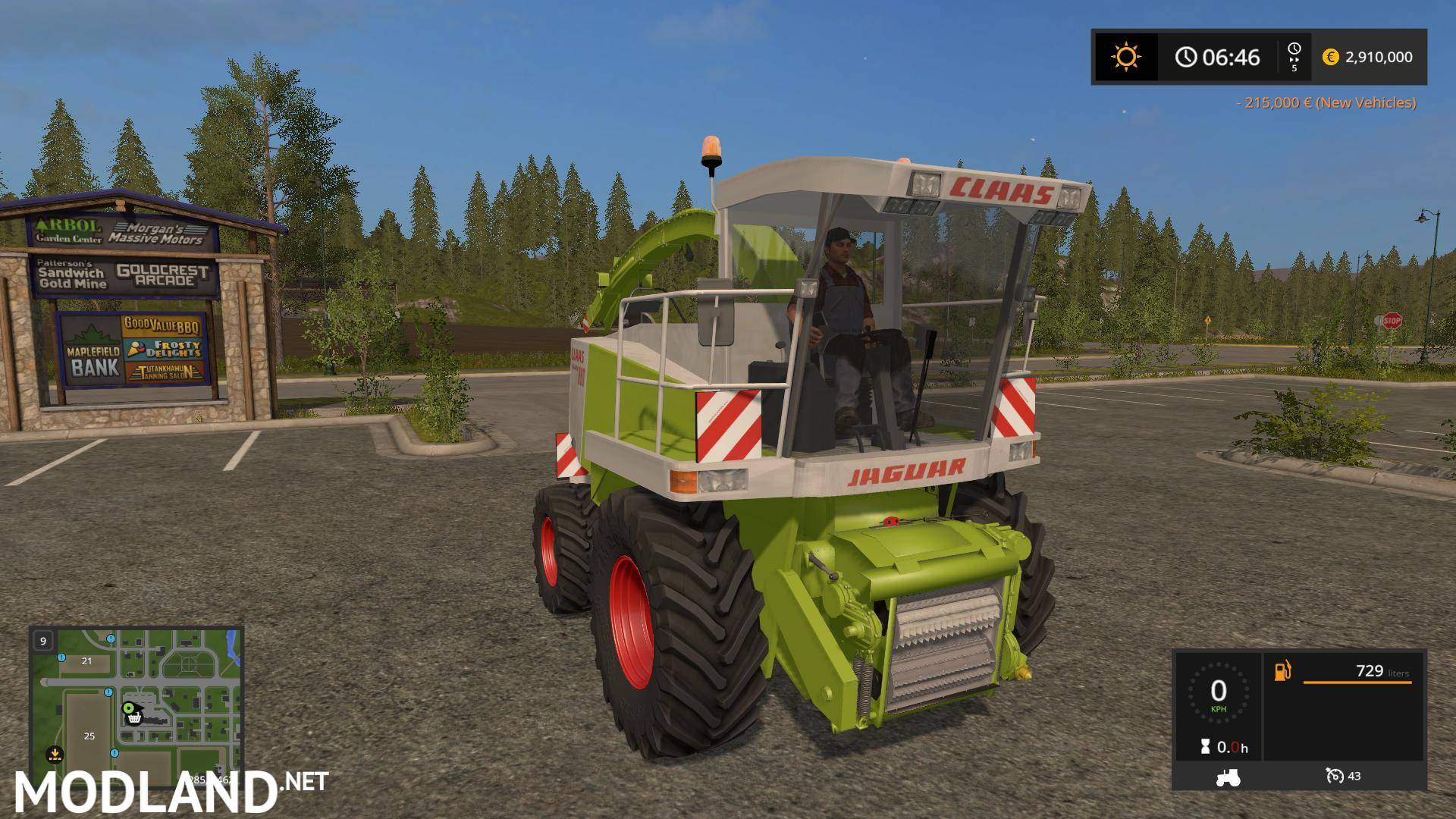 Fs17 Claas Jaguar 880 V1 0 in addition Bison Antiquus in addition Car Accessories Ireland furthermore 182227774745 likewise Fs17 Claas Jaguar 880 V 1 0. on jaguar parts direct