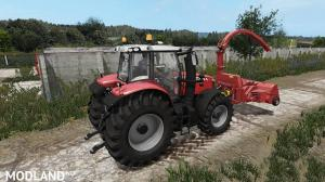 Poettinger Universal Loader v 1.0, 2 photo