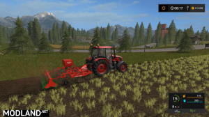 AGRO-MASZ AP30 v 1.0, 2 photo