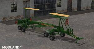 STOLL R1405S