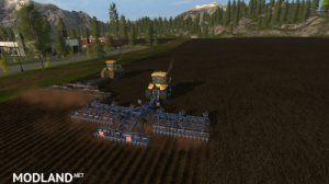 Cultivator Plows, 1 photo