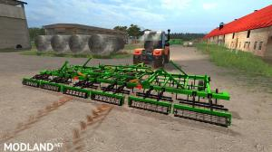 Cultivator KPM-10 v 1.1, 2 photo