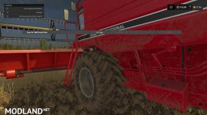 Repair Vehicles V 1.31, 2 photo
