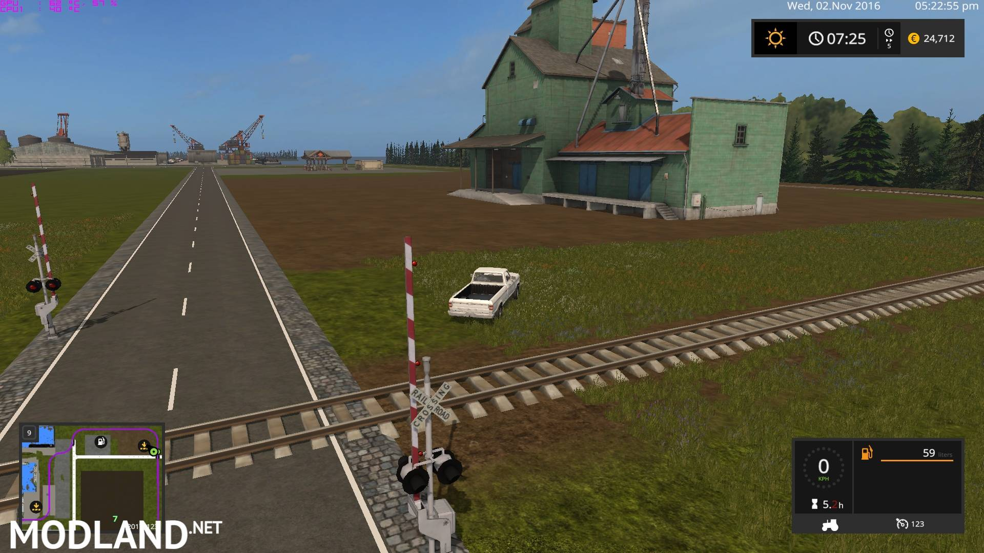 best free helicopter simulator with Fs 17 Canadian National Map on 3720 Fsx Westland Lynx Sh14 D Royal  herlands Navy further P2 besides Traveling Dubai Metro furthermore Fs 17 Canadian National Map together with 2451 Fsx Queenstown South Africa.