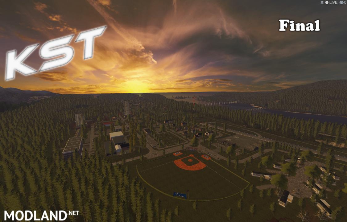 KST_Map_FINAL