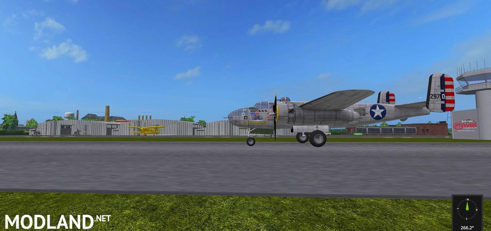 Fs17 Missouri Map Mod Farming Simulator 17