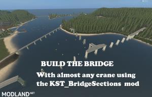 KST_Map_FINAL, 5 photo